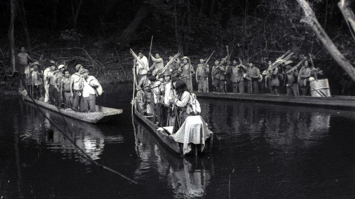 expedicao-pedro-matinelli-indios-20100427-42-original